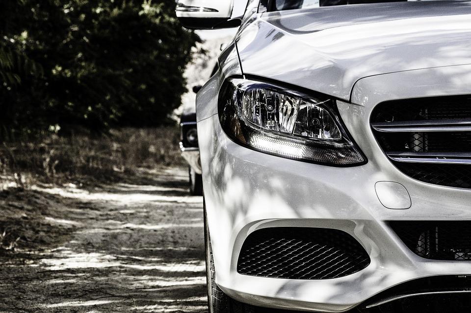 Quelle voiture vous correspond le mieux ?