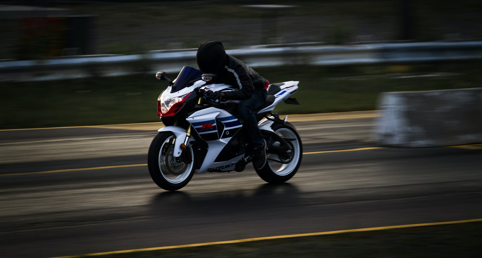 Quelle est l'importance des bottes de moto ?