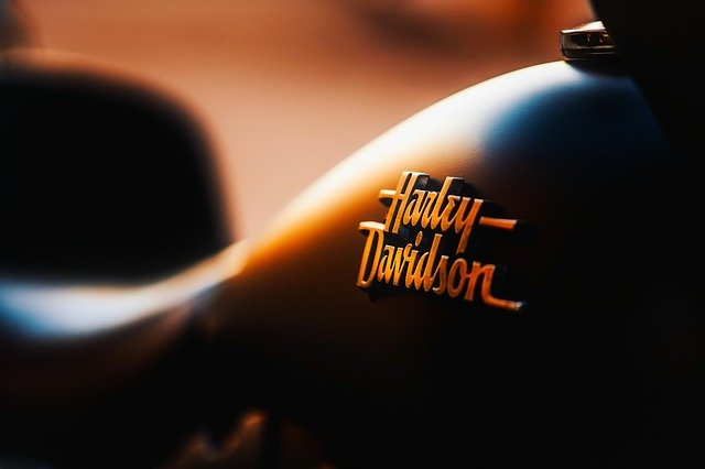 Comment choisir une Harley Davidson ?