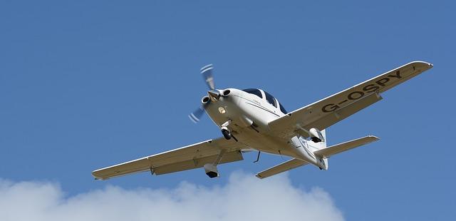 Vous procurer un avion: les possibilités que vous avez