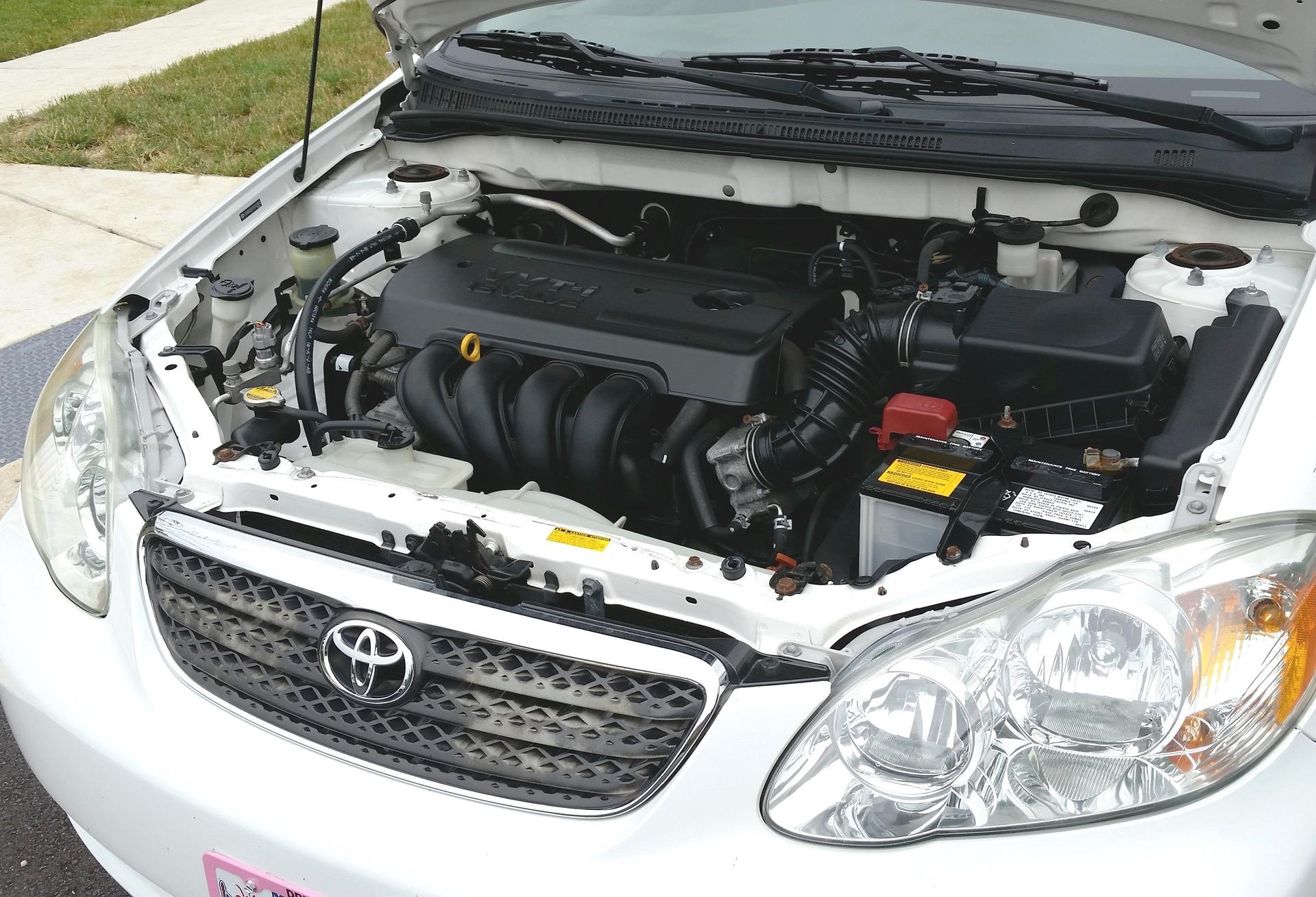 Conseils pour bien choisir une meilleure batterie de votre voiture