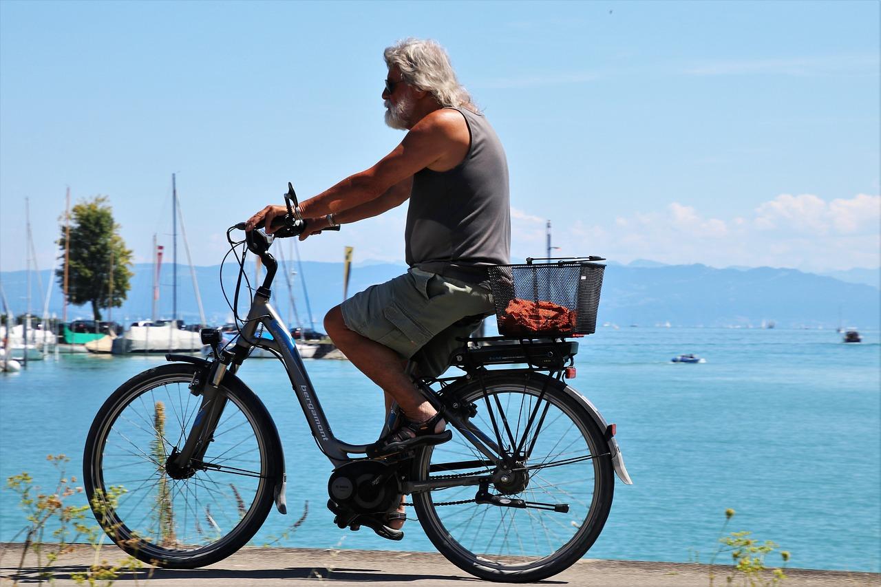 Comment choisir un vélo électrique ?